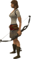 Thigat shortbow equipped.png