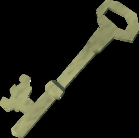 File:Treasure chest key detail.png