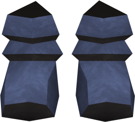 File:Argonite boots detail.png