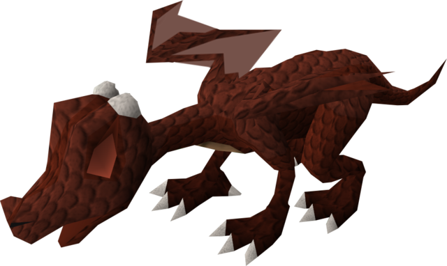 File:Baby dragon (red) pet old.png
