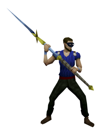 File:Bandit Brawler (Magic).png