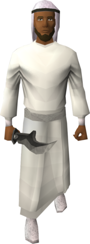 File:Bedabin Nomad Guard.png