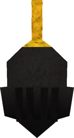 File:Black full helm (g) detail old.png
