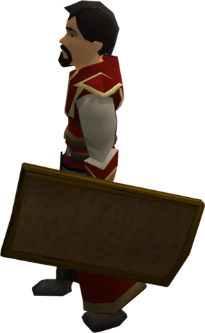 File:Bronze sq shield equipped old.png