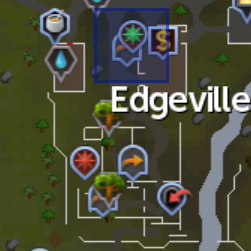 File:Chronicle Player (Edgeville) location.png