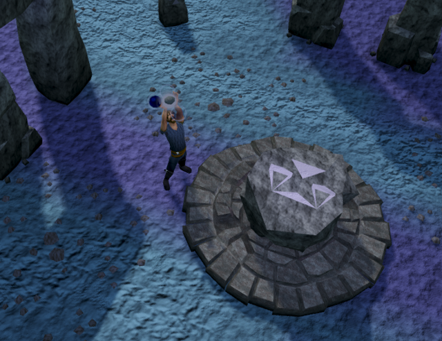 File:Crafting law runes.png