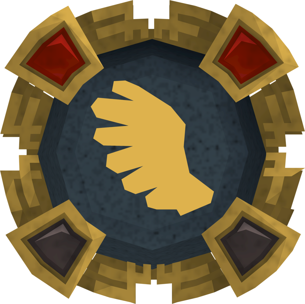 File:Greater salvation aura detail.png