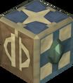 Magical blastbox detail.png