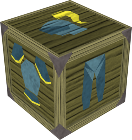 File:Rune gold-trimmed armour set (lg) detail.png