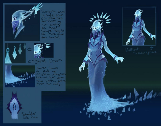 File:Seren concept art (The Light Within).png