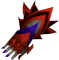 Superior dragon claw detail.png