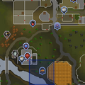 Tarquin location.png