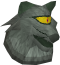 Void ravager chathead.png