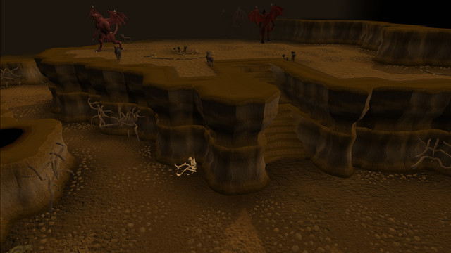 File:Brimhaven Dungeon old3.png