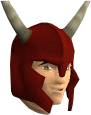 File:Dragon helm chathead old.png