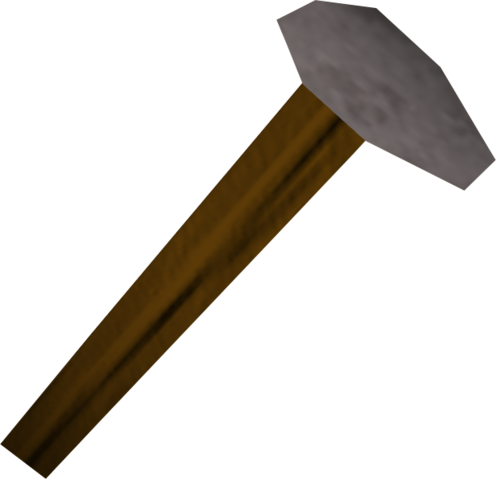 File:Hammer detail.png