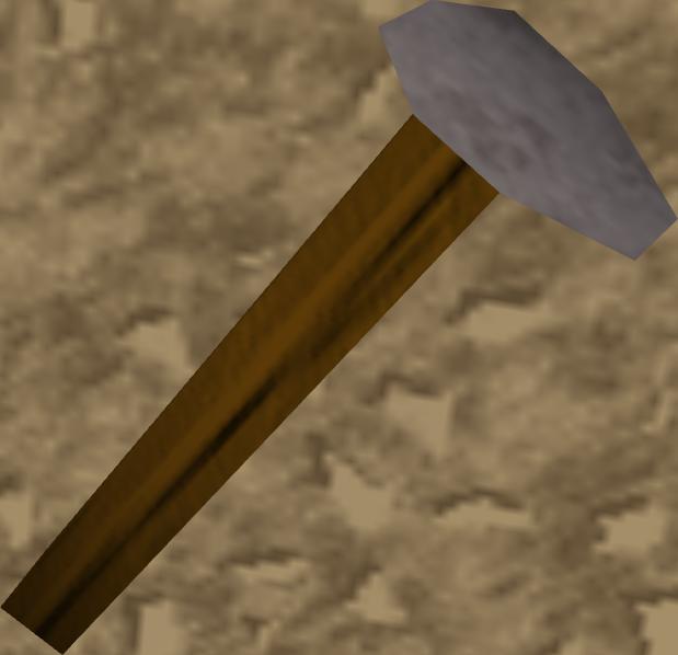 Plik:Hammer detail.png