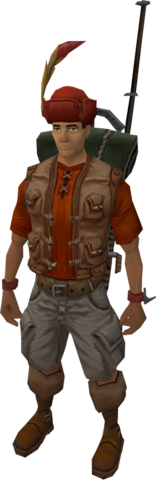 File:Hiker costume equipped.png