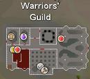 Warriors' Guild