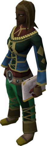 File:Mages' book (white) equipped.png