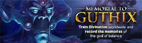 File:Memorial to Guthix lobby banner.png