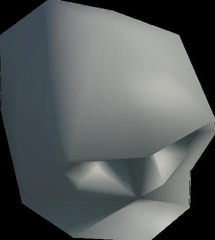 File:Polished cave goblin skull detail.png