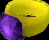 Ring of slaying detail