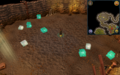 Scan clue Fremennik Slayer Dungeon centre of jelly chamber.png