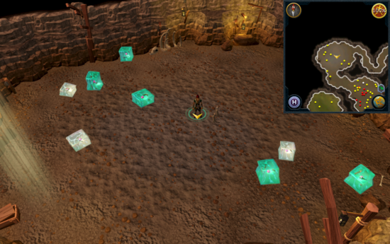 File:Scan clue Fremennik Slayer Dungeon centre of jelly chamber.png