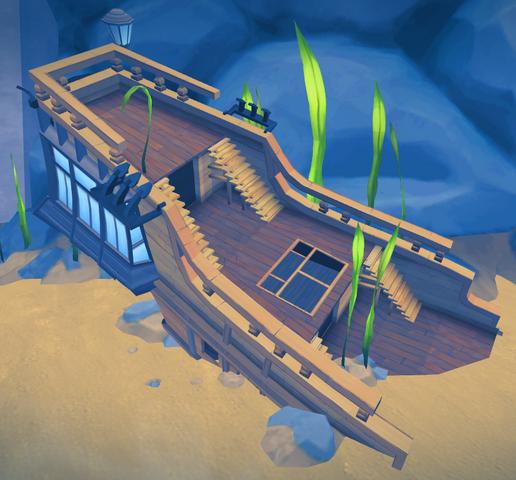 File:Ship stern (Aquarium) built.png