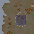 Shooting Star (Quarry) location.png