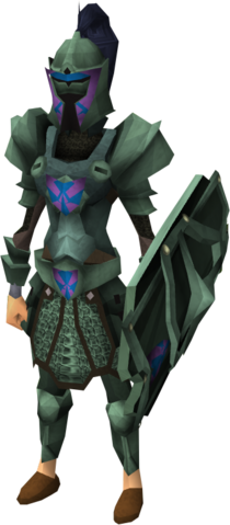 File:Adamant heraldic armour set 2 (sk) equipped.png