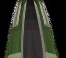 Bryll robe bottom