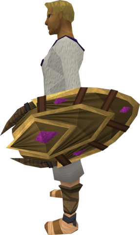 File:Duskweed shield equipped.png