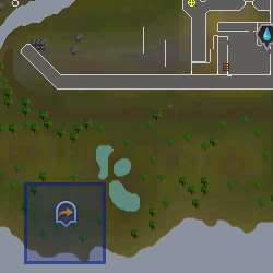 File:Fairy ring BKP location.png