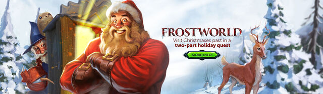 File:Frostworld head banner.jpg