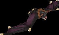 Giant bat 2