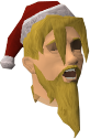 File:Manni chathead (Christmas).png