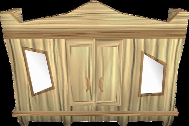 File:Oak magic wardrobe built.png