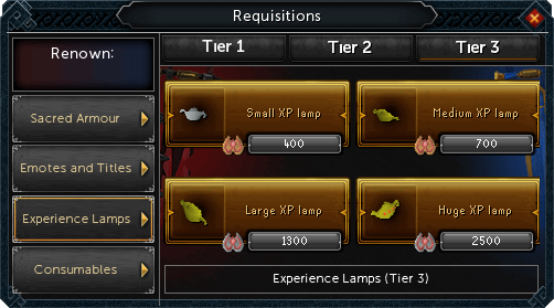 File:Requisitions Experience Lamps (Zamorak Tier 3).png