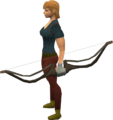 Thigat longbow equipped.png