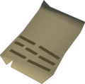 Void knight commendation detail.png