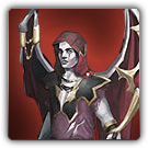 File:Vyrewatch Skyshadow outfit icon (male).png