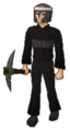 Adamant pickaxe equipped old.png