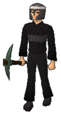 File:Adamant pickaxe equipped old.png