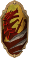 Anti-dragon shield detail.png