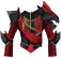 Black Knight captain's cuirass detail.png