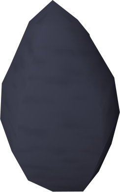 File:Blue egg detail old.png