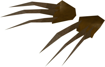 File:Bronze claws detail old.png