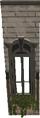 Clan window lvl 1 var 2 tier 4.png